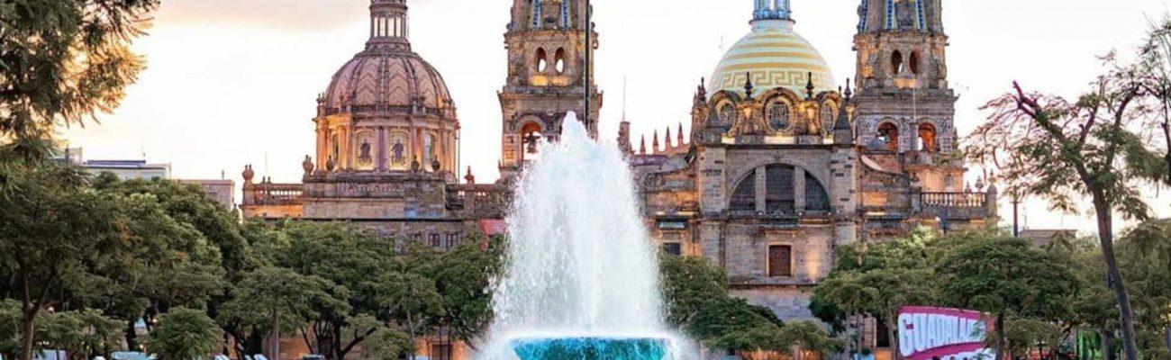 plaza-liberacion-guadalajara-jalisco